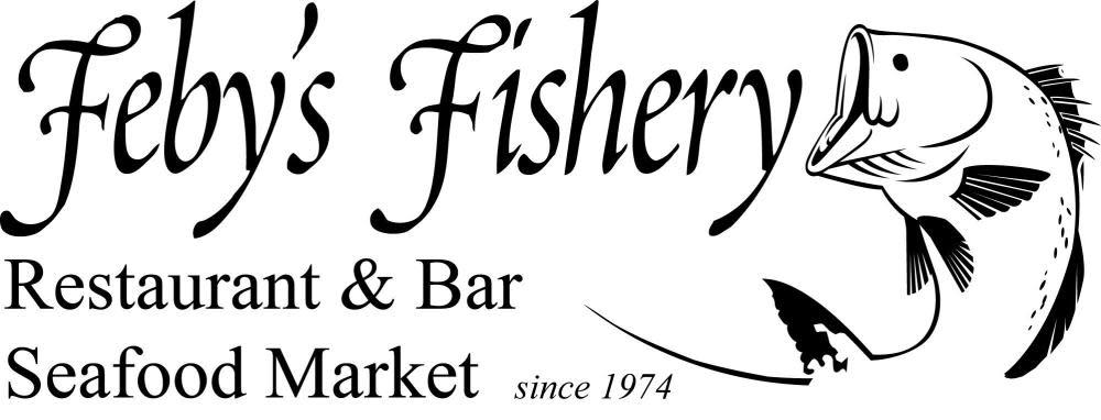 Feby S Restaurant Wilmington De