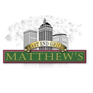 PhotoSPkDi at Matthew's East End Grill