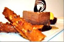 Photo at 5A5 Steak Lounge