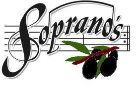 Photo at Soprano's Deli & Catering