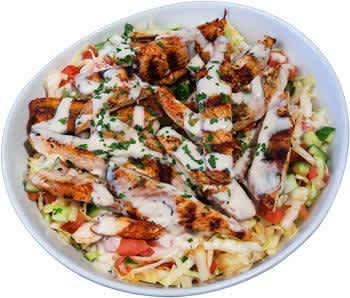 Darna Mediterranean Cuisine - Order Online + Menu & Reviews ... on