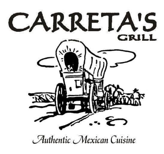 Photo at Carreta's Grill