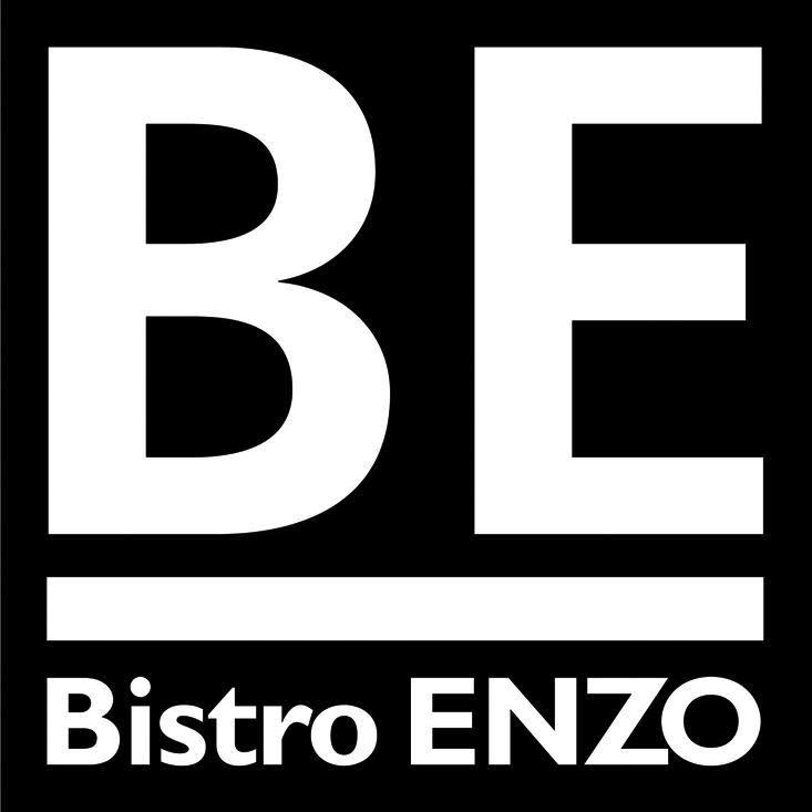 Photo at Enzo Bistro