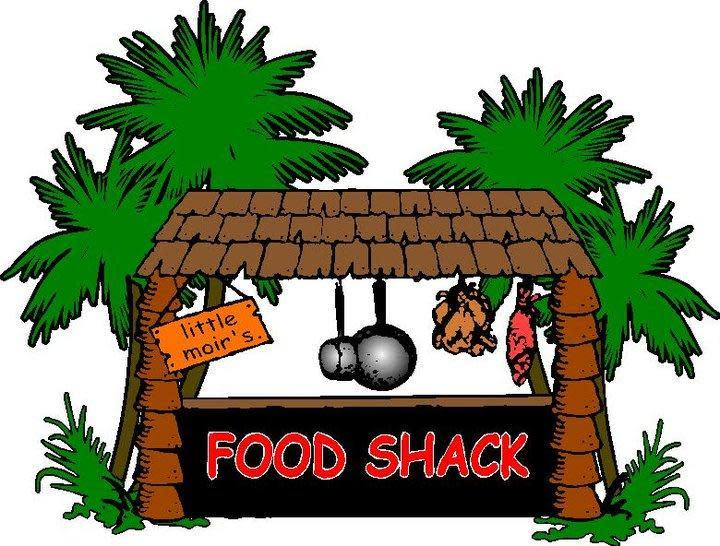 Photo at Food Shack
