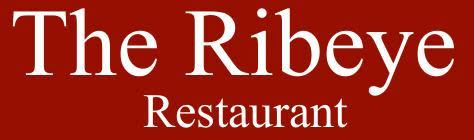 The Ribeye Restaurant Champaign Il