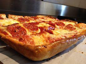 Photo at Pagoni's Pizza