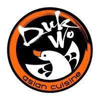 Photo at Duk Wo Restaurant