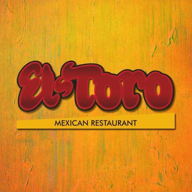 Photo at El Toro Mexican Restaurant