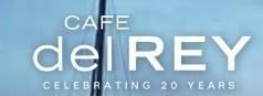 main image at Cafe Del Rey