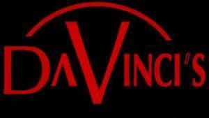 Photo at Davincis Pizza