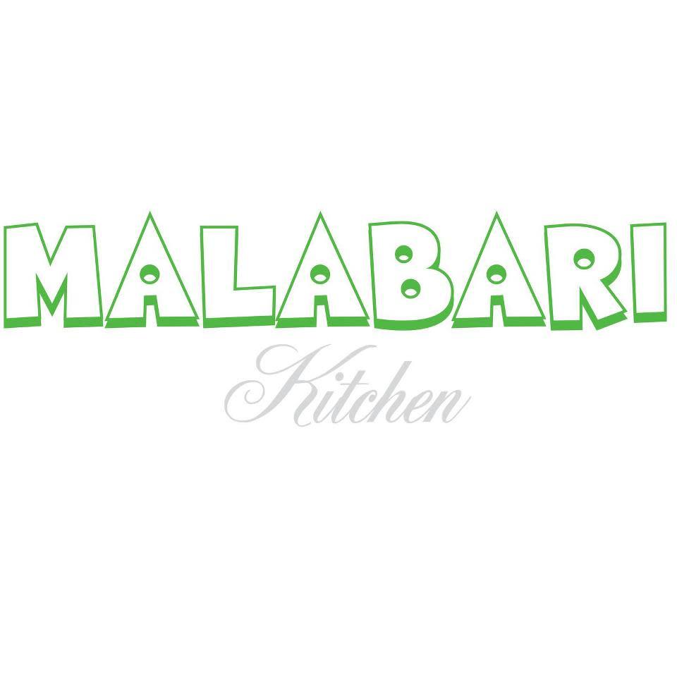 Malabari Kitchen Reviews