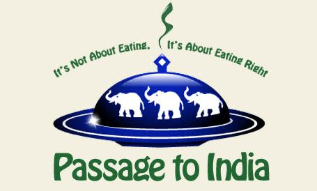 PhotoSPLJy at Passage To India