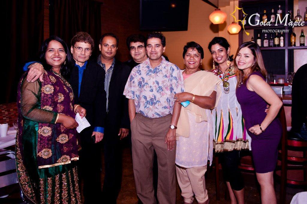 PhotoSPxz7 at India Kitchen