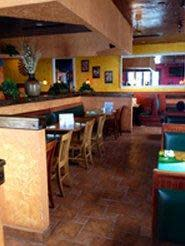 Photo at Mexicali Fresh Mex Grill