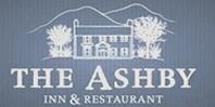 main image at The Ashby Inn