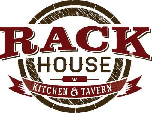 Photo at RackHouse Tavern