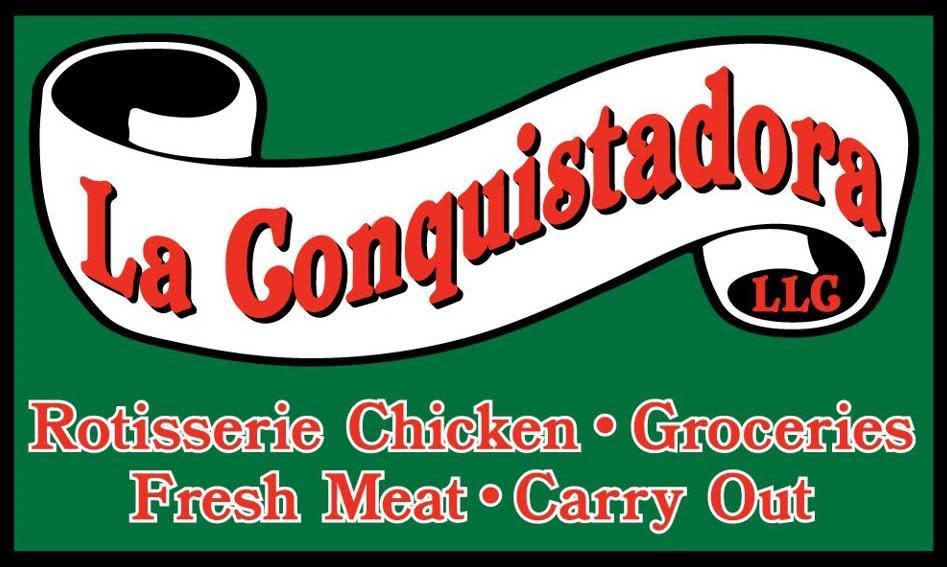 Photo at La Conquistadora LLC