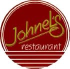 johnel1 at Johnel's Restaurant & Lounge