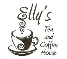 Photo at Elly's Tea and Coffee