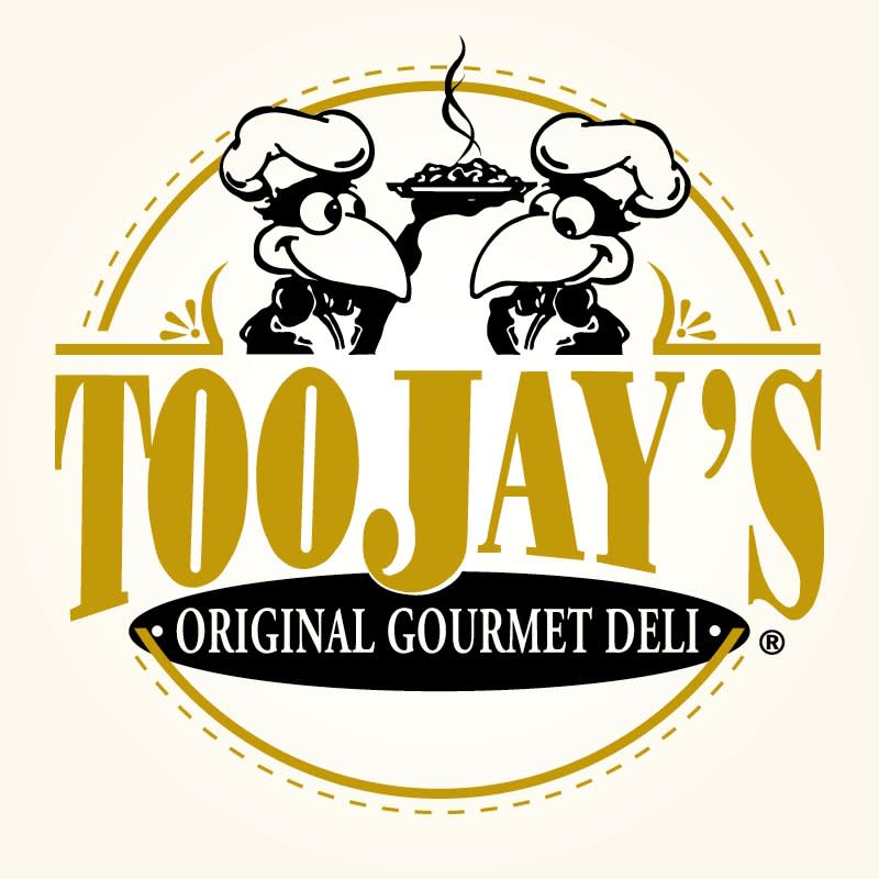 toojays at Too Jay's