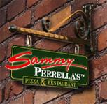 Thumbnail at Sammy's Pizza Restaurant