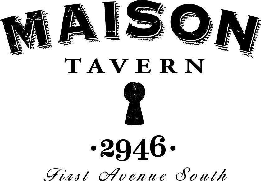 Photo at Maison Tavern