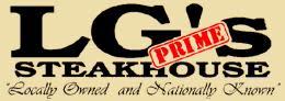 PhotoSP9K6 at LG's Prime Steak House