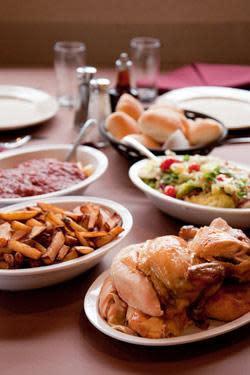 Photo at Wright's Farm Restaurant