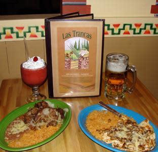 Photo at Las Trancas Mexican Restaurant
