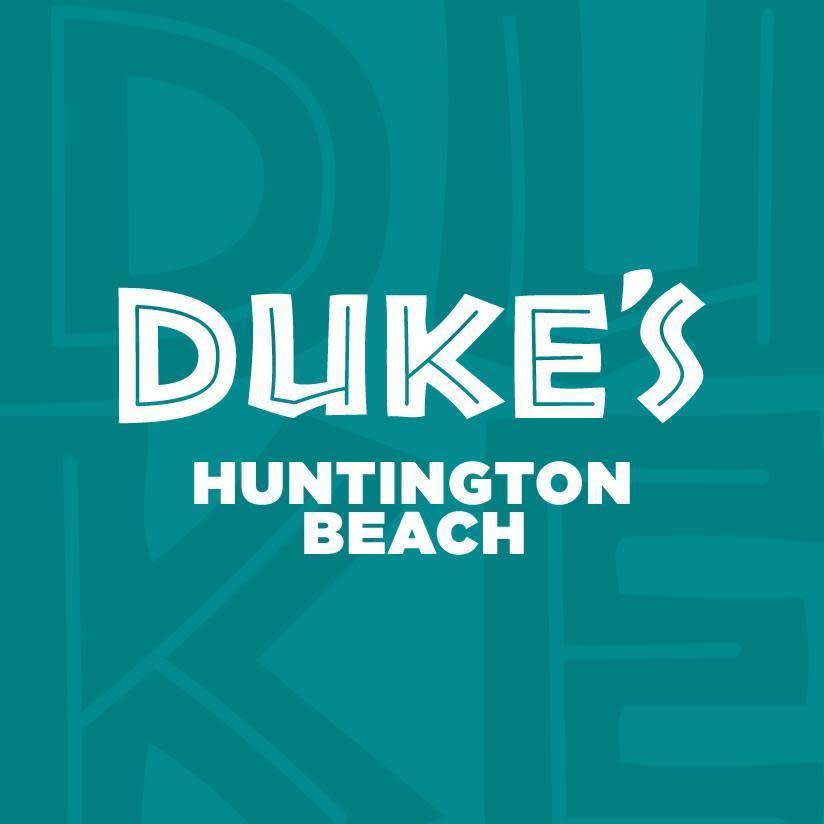 Photo at Duke's