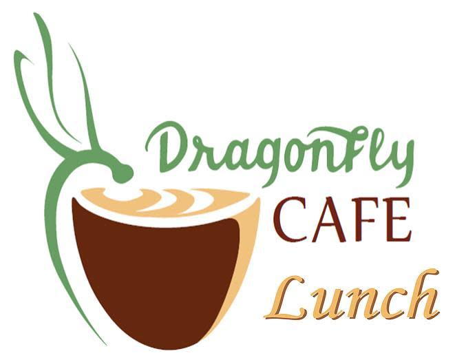 Photo at Dragonfly Cafe