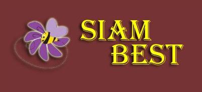 Photo at SIAM Best Restaurant