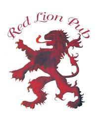 PhotoSPmAI at Red Lion Pub