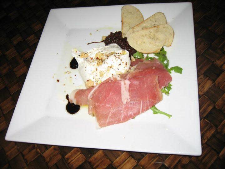 Photo at Plantation Restaurant