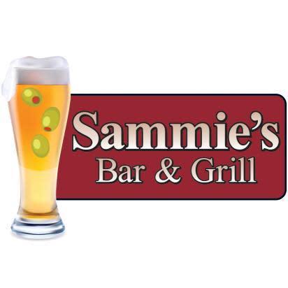 Photo at Sammies Bar & Grill