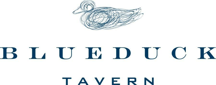 Photo at Blue Duck Tavern
