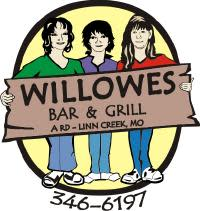 PhotoSPKNQ at Willowes Bar & Grill