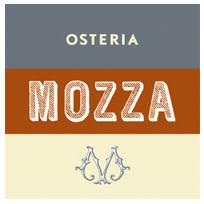 osteriamozza at Osteria Mozza