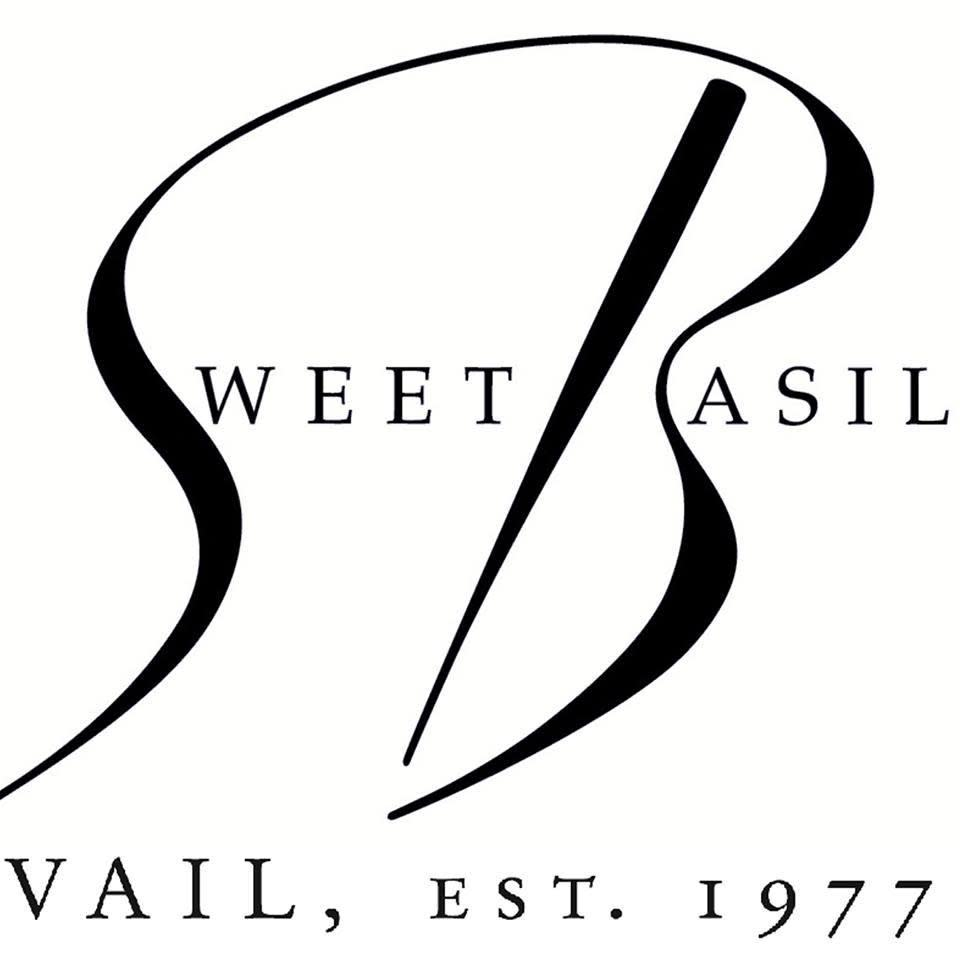 Photo at Sweet Basil