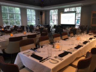 Private Dining Photo 32