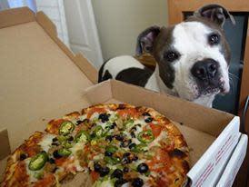 Photo at Hometown Take and Bake Pizza