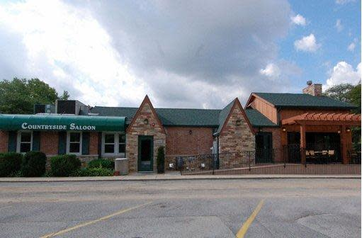 Countryside Restaurant Des Plaines Il
