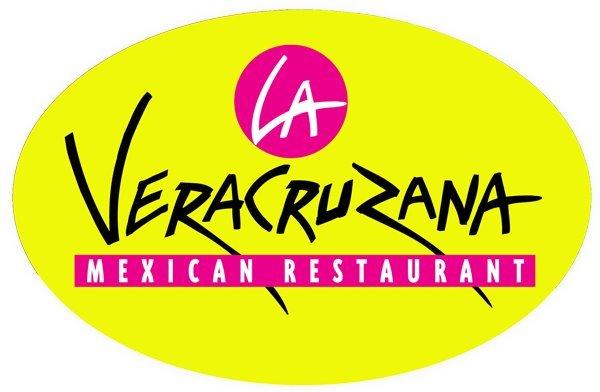 1 at La Veracruzana Mexican Restaurant