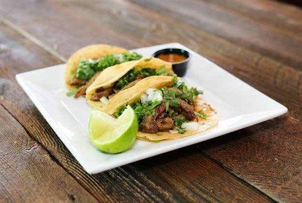 Photo at Zapata's Grill