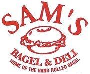 IMAGE at Sam's Bagel & Deli