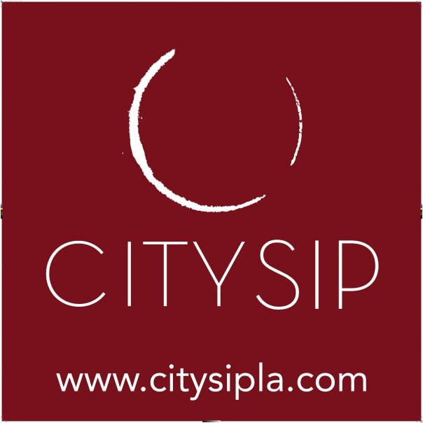 city at City Sip LA