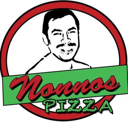 Photo at Pedro's Pizza