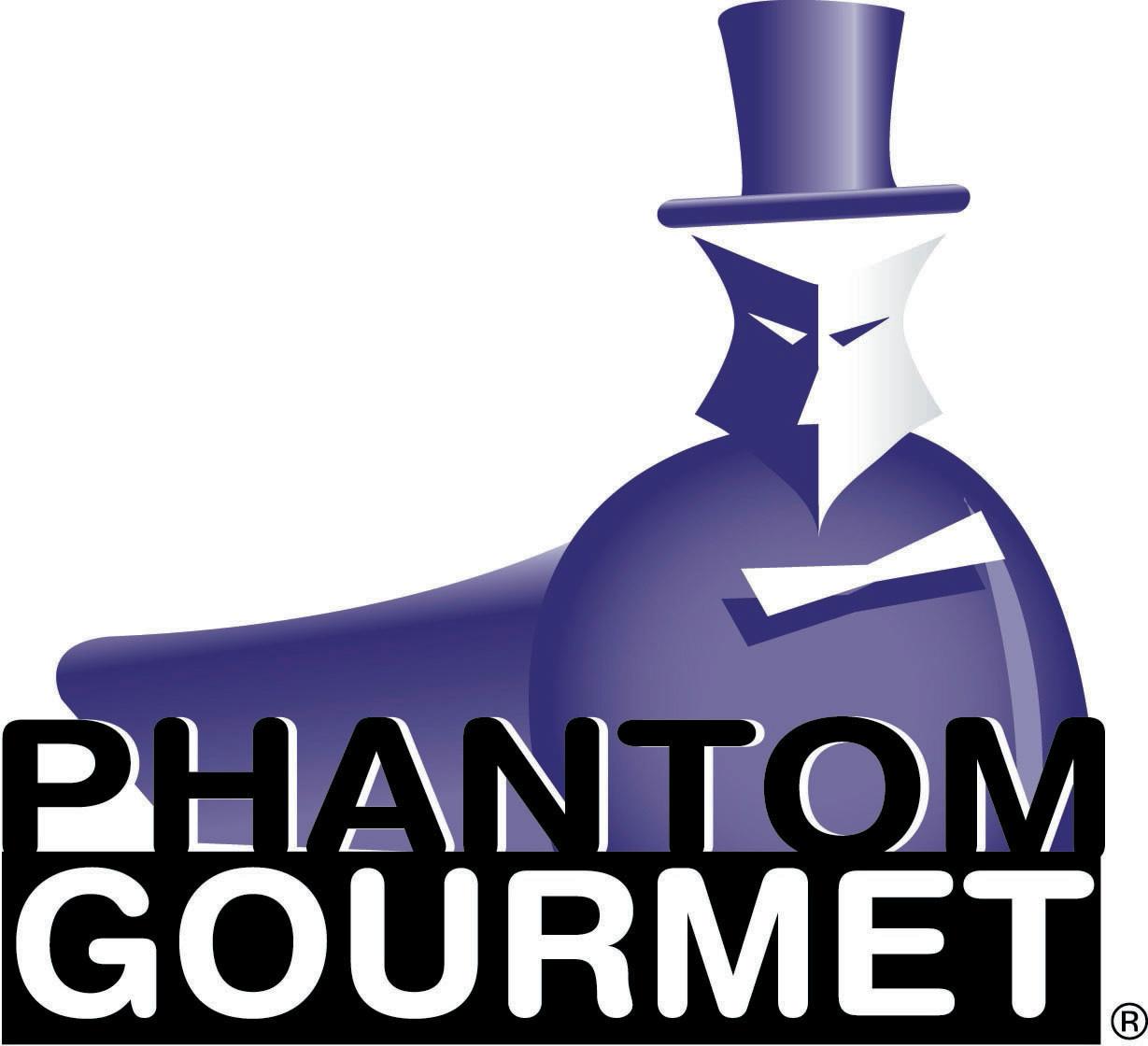 phantom_2.jpg at Sonoma