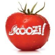 Scoozi at Scoozi