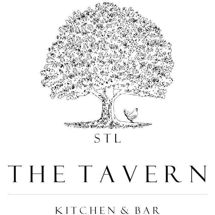 Photo at The Tavern Kitchen and Bar